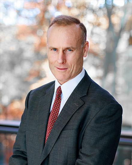 Alan C. Ringuette